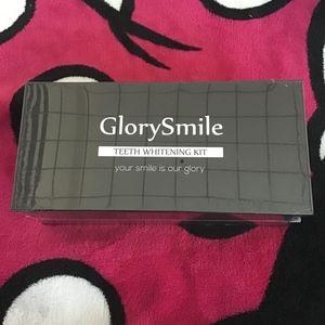 Other - Teeth Whitening Kit